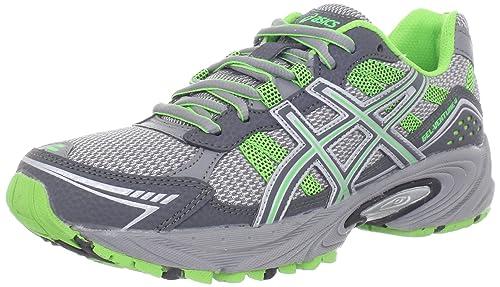 Asics - Zapatillas de running para mujer, color, talla 41: Amazon.es: Zapatos y complementos