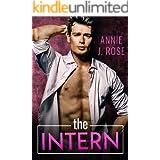 The Intern (Office Romances Book 5)