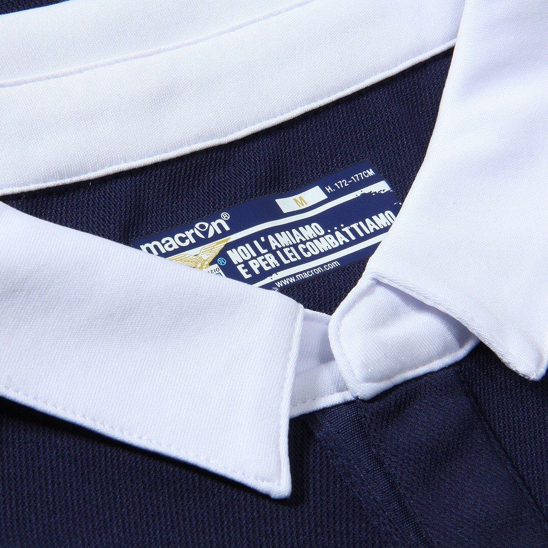 (manga corta) visitante clásico sin Patrocinadores de publicidad · Unisex Hombre Mujer Niños Camiseta de fútbol Camiseta Fan personalizada (Official ...