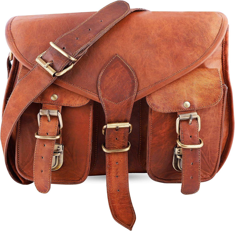 MPelle Women Shoulder Bag...