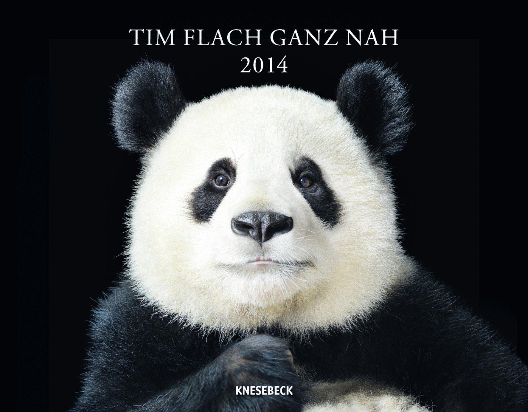 ganz-nah-2014