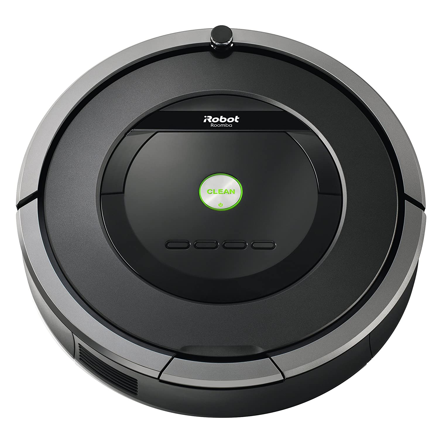 What S The Best Roomba For Pet Hair 2019 Top Reviews