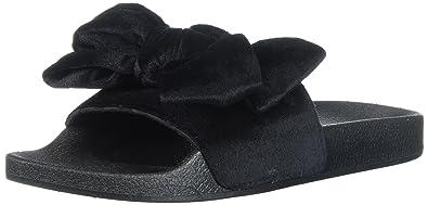 Women's Neaviel Slide Sandal