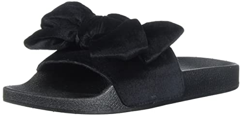 8bb8a8bd7ac9 ALDO Women s NEAVIEL Slide Sandal