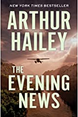 The Evening News Kindle Edition