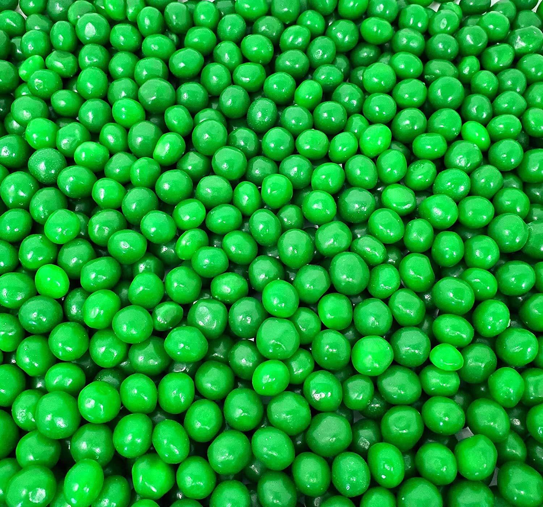 Applehead Hardy Candy, Bulk, (5 Pounds)