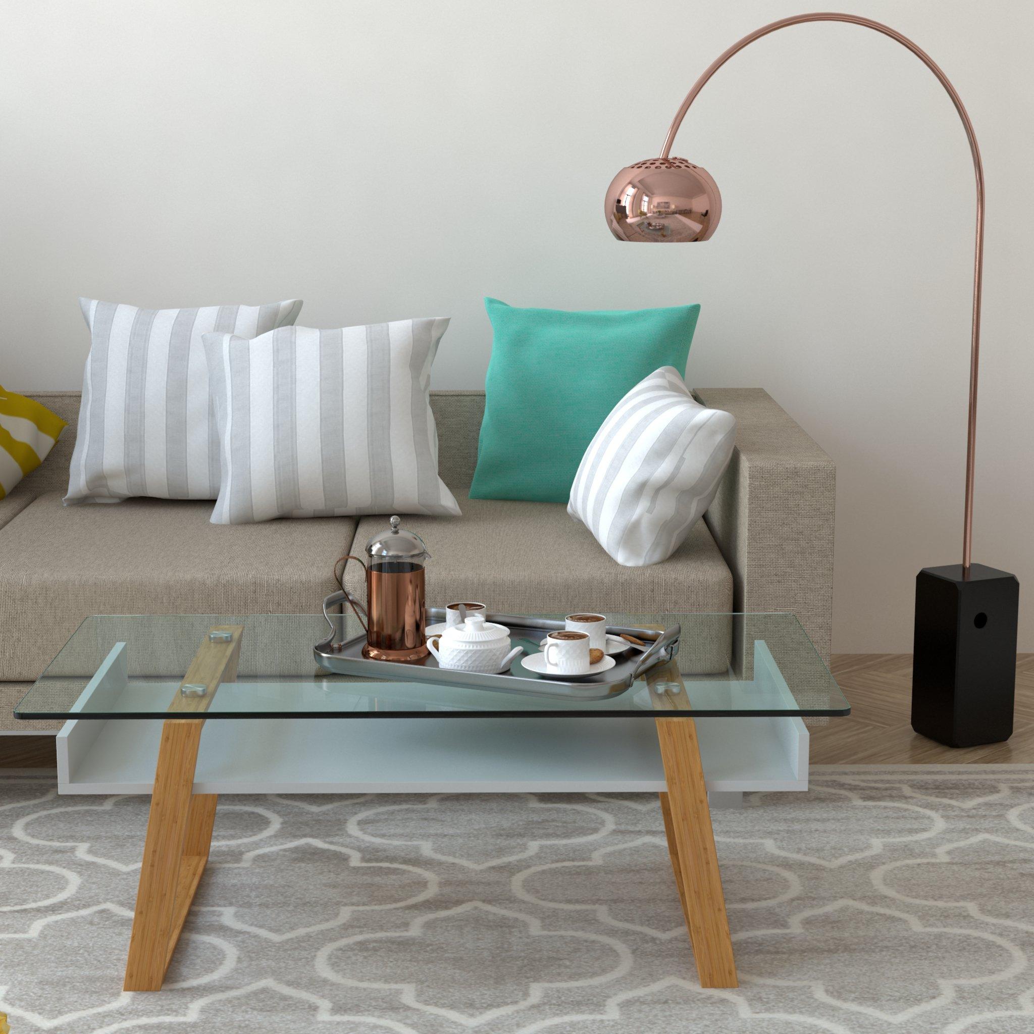 livingroom egg wonderful nautical table diy deviled coffee couch room ideas pinterest set likable living center sofa platter