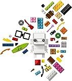 LEGO BrickHeadz Go Brick Me 41597 Building Kit (708 Piece) Stacking Toys