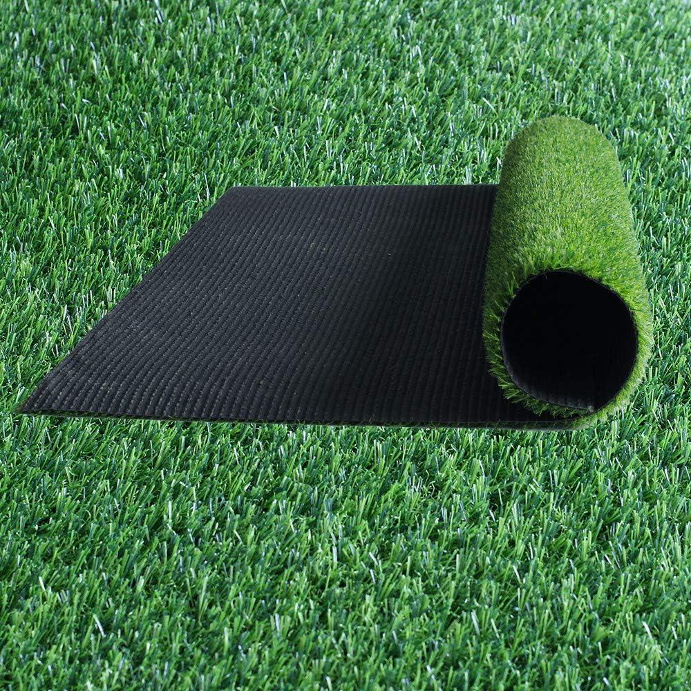 Artificial Grass Turf Lawn-4FTX6FT, 0.7
