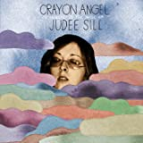 Crayon Angel: Tribute to the Music of Judee Sill