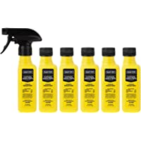 Sawyer Products SP645 Premium Permethrin Insect Repellent for Clothing, Gear & Tents, Trigger Spray, 4.5-Ounce, 6…