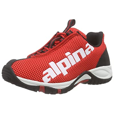 Alpina EWL Casual Shoe