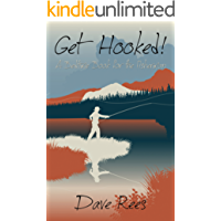 GET HOOKED!: A Bedtime Book for the Fisherman