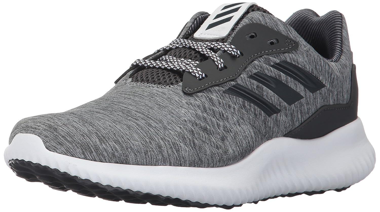 adidas Women's Alphabounce Rc W Running Shoe B01MYR3HRL 12 B(M) US|Dark Grey Heather/Dark Solid Grey/Dark Grey
