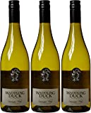 Waddling Duck Sauvignon Blanc White Wine 75 cl (Case of 3)