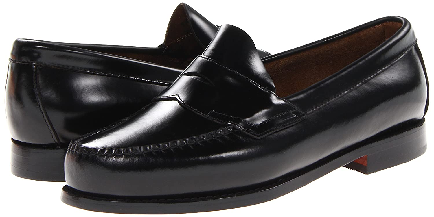 b926736c1bc G.H. Bass   Co. Men s Logan Penny Loafer
