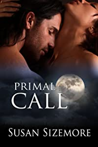 Primal Call (Primes series Book 10)
