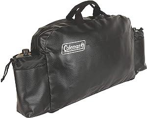 Coleman Stove Carry Case, Black, 28