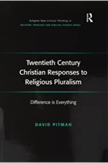 Professor Nathan Eubank on early Christian reception of the New Testament