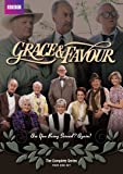Grace & Favour (Are You Being Served? Again!): The Complete Series (BBC TV) (DVD)