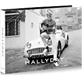 Hallyday - Official Mercury 1961-1975  Coffret
