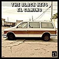 El Camino [Vinyl LP + CD]