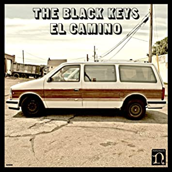 the black keys tighten up download