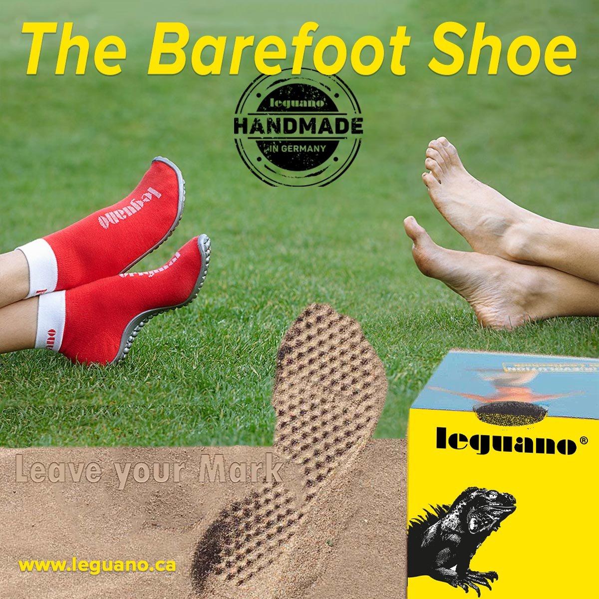 black leguano Primera barefoot shoes the barefoot socks for children women and men