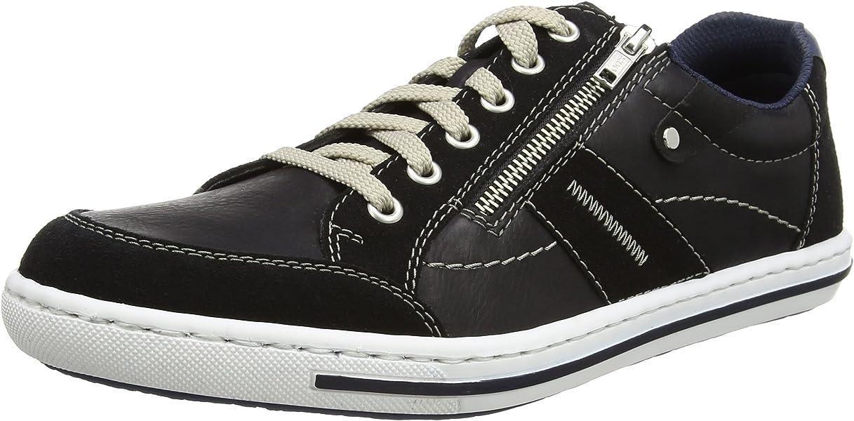 Herren 19022 00 Sneakers