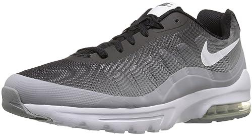 Zapatillas Dynasty Unisex Multicolor Talla 43 Max de Nike Running Air qtAw1EP