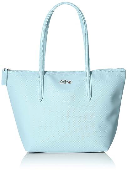 dbd701e351 Lacoste L.12.12 Concept Small Shopping Bag, NF2037PO