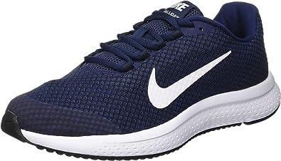 Nike Runallday, Zapatillas de Entrenamiento para Hombre: Amazon ...