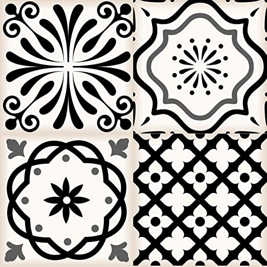 CGSignLab Do Not Touch 5-Pack 30x20 Victorian Gothic Window Cling