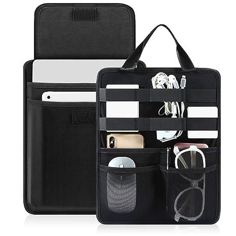 Amazon.com: IUNION - Panel organizador de accesorios ...