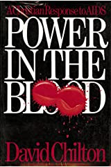 Power of the Blood: A Christian Response to AIDS Paperback