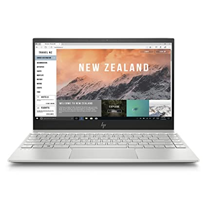 no sound in hp laptop windows 8