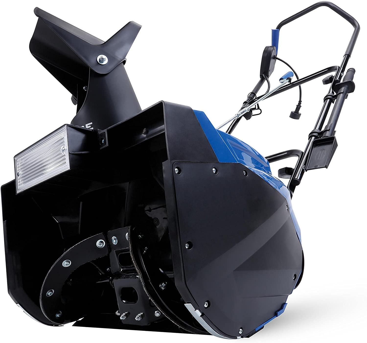 Snow Joe SJ623E Electric Single Stage Snow Thrower
