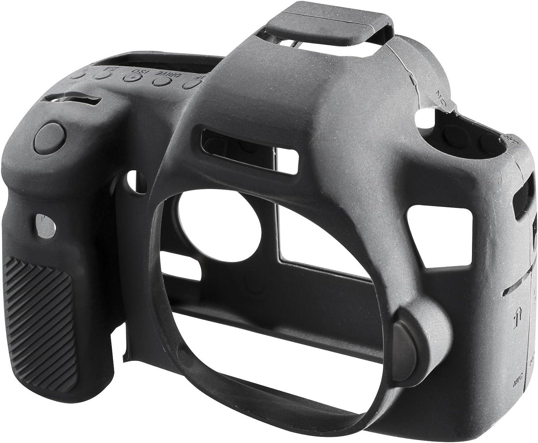Walimex Pro Easycover Kamera Schutzhülle Für Canon 6d Kamera