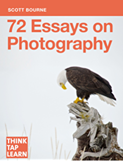 the creative life in photography  photography and the creative      essays on photography