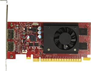 Lenovo GeForce GT 720 Graphic Card - 1 GB GDDR5 - Low-Profile