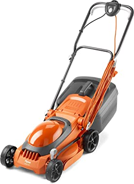 Flymo EasiMow 340R Electric Mower