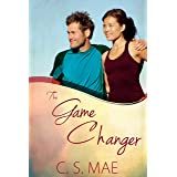 The Game Changer (Kdrama Chronicles Book 4)