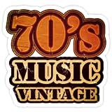 Top 70s Music Radio Stations