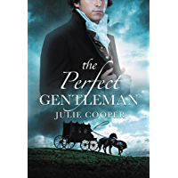 The Perfect Gentleman (English Edition)