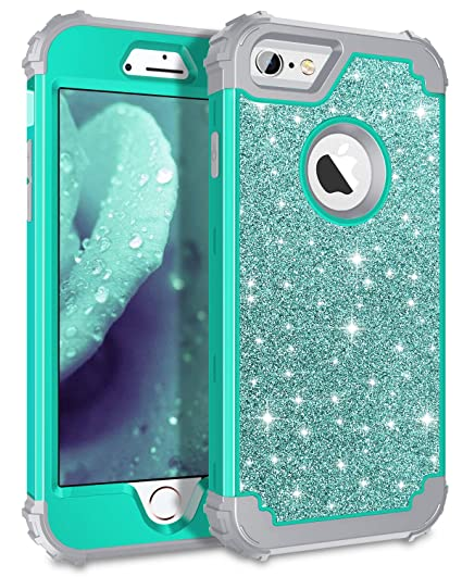 iphone 6 case shockproof case