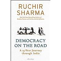 Democracy on the Road