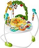 fisher price jumperoo in Baby | eBay