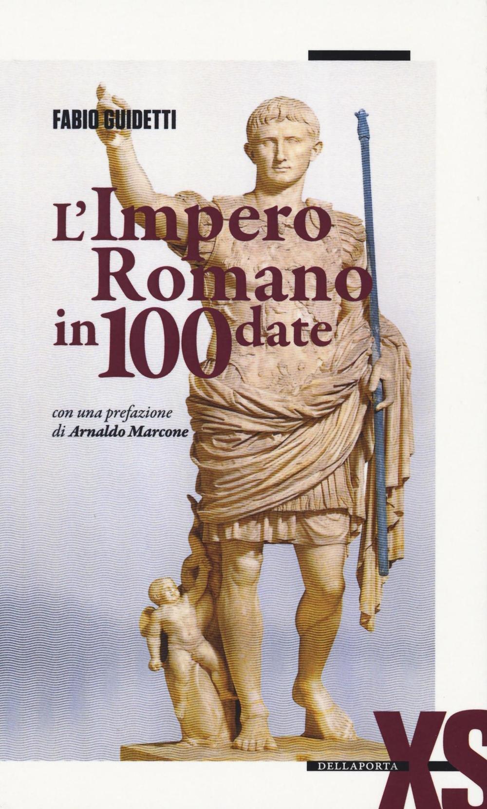 Svetonio vite dei cesari testo latino dating