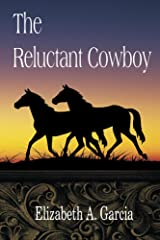 The Reluctant Cowboy Kindle Edition
