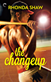 The Changeup (Men of the Show)